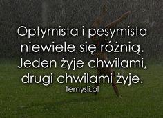 TeMysli.pl - Inspirujące myśli, cytaty, demotywatory, teksty, ekartki, sentencje Nick Vujicic, Thoughts, Humor, Feelings, Words, Quotes, Art, Quotations, Art Background