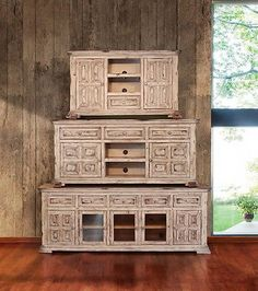 52 Best Tv Consoles Images Tv Consoles Tv Cabinets Tv Stands