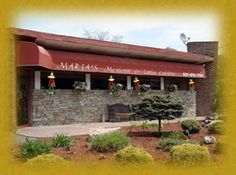 Maria's Mexican and Latin, they have tapas nights and great drinks.  Authentic food and great service.  Long Island, NY off of lake ave,