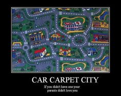 Funny pictures about This represents my childhood. Oh, and cool pics about This represents my childhood. Also, This represents my childhood photos. 90s Childhood, My Childhood Memories, Childhood Photos, Sweet Memories, Car Carpet, Back In My Day, 90s Toys, Demotivational Posters, 90s Nostalgia