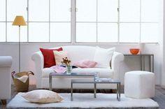 The concept of Modern Interior Design Living Room – Love at Decoration Modern Interior Design, Interior Design Living Room, Living Room Designs, Room Interior, Interior Designing, Colourful Living Room, Living Room Modern, Living Rooms, Home Wallpaper
