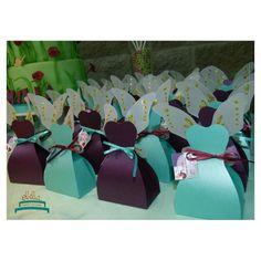 #obelia #cake #torta #pastel #birthday #cumpleaños #sweet #instacake #pasteleria #laplata #mesadulce #diseñodulce #festejo #sweetdesign #hada #fairy #butterfly #cupcake #cookies #souveniers #popcorn #pochoclos #candybar #celebración Pop Corn, Cupcakes, Pastel, Gift Wrapping, Photo And Video, Gifts, Instagram, Fairy, Celebration