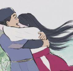 Juryoku no Jikan