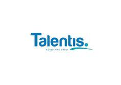 Logotipo Talentis