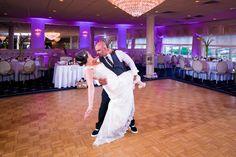 #enchantedcelebrations #rocktheaislebridal #njweddings #weddingphotography #weddings