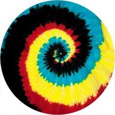 Tie Dye #1 Spare Tire Cover, http://www.amazon.com/dp/B00HX16IBE/ref=cm_sw_r_pi_awdm_mWwztb0XHX2Y3