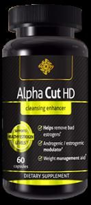 alpha cut hd for sale Alpha Cut, Gym Personal Trainer, Gym Supplements, Muscle Builder, Gym Tips, Gym Workouts, Workout Exercises, Exercise Workouts, Gymnastics Workout
