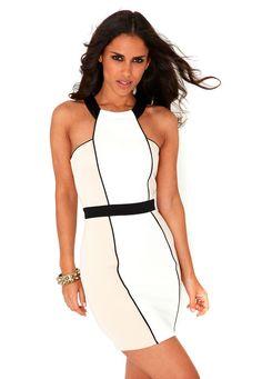 9478c61f912e8 44 Best fashion images