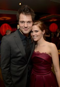 zoey deutch and danila kozlovsky - Google keresés