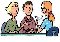 Hoogbegaafdheid in je klas: kleuters