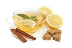 Aromatherapy For Chronic Fatigue