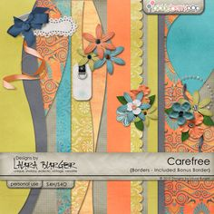 Carefree Borders - http://www.pickleberrypop.com/shop/product.php?productid=23088=0=2