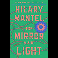Full Download The Mirror The Light Wolf Hall Trilogy Book 3 Unlimed Acces Book Books Audio Books Ebook