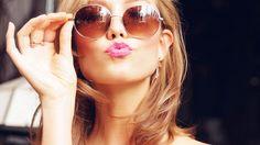 Wallpaper: http://desktoppapers.co/hg30-sunglass-model-karlie-kloss-cute-beauty/ via http://DesktopPapers.co : hg30-sunglass-model-karlie-kloss-cute-beauty
