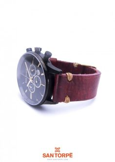 SHOP NOW> http://www.santorpe.com/index.php/allwatches/ae-b-rb.html