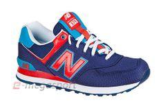 best sneakers cdfaa c0ef2 Adidas Originals ZX 630 D67741 Ink Blue Red Black Men Classic Sneakers   Adidas  Originals Shoes   Pinterest
