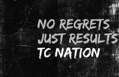 """Not feeling your BEST after a summer of BBQs, beer, and sugary drinks?? Do you keep saying you will make a change """"soon""""? Well, soon is NOW!!! Nutritional Cleansing with TC Nation is kicking off a POST LABOR DAY CLEANSE GROUP!! Shed the summer pounds,increase your energy naturally,& get a more restful sleep at night. The longer you wait to make a change, the longer it will take to get results!! So what are YOU waiting for?? http://good4u.isagenix.com. Enroll with 30 day w/IsaDelights-best…"""