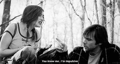 eternal sunshine of the spotless mind gif