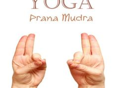 Healing mudras are very easy to perform on any time. Here are the 7 best hand yoga mudras for healing health with performance steps and transformation techniques. Respiration Yoga, Hand Mudras, Brain Memory, Daily Exercise Routines, Learn Yoga, Hand Yoga, Ashtanga Yoga, Pranayama, Energy Level