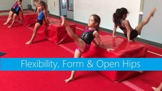 A skill as old as the back handspring will have a thousand different drills to help learn it. This video represents a few of my favorites, but it is by no me. Gymnastics Lessons, Gymnastics Room, Preschool Gymnastics, Gymnastics Tricks, Tumbling Gymnastics, Gymnastics Skills, Gymnastics Coaching, Gymnastics Training, Gymnastics Gifts