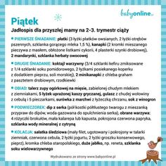 Baby Time, Baby Hacks, Pregnancy, Healthy, Tips, Kitchen, Diet, Projects, Cooking