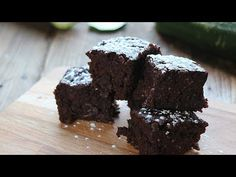 YouTube Chocolate, Cake, Youtube, Desserts, Recipes, Food, Easy Recipes, Kitchen Gadgets, Easy Cooking