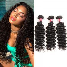 How To Wear Hair Weave B97a66586eab0985863643a6d76916b4
