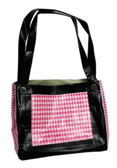 Project Ideas: Duct Tape Projects:  Duct Tape Bag