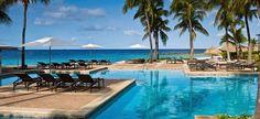 Ubicado en la encantadora ciudad de la antigua Amsterdam, el Curacao Marriott Beach Resort & Emerald Casino tiene el balance perfecto de sol, playa, y lujo.