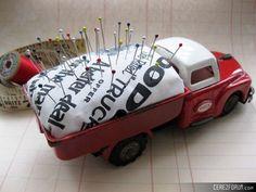9 idee per decorare e riciclare vecchi giocattoli - PreventivONE