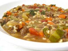 skinny_beef_barley_soup