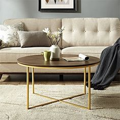 13 best living room images living room family rooms guest rooms rh pinterest com