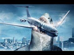 Action movies 2015 Full movies English - Free movies - Thriller movies -...