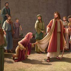 Bible Photos, Bible Images, Bible Pictures, Christian Artwork, Christian Pictures, Image Jesus, Jesus Photo, Pictures Of Jesus Christ, Jesus Wallpaper