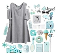 """wait for me to come home"" by i-get-a-little-bit-breathless ❤ liked on Polyvore"