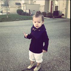 By @bangbangy #fashionkids #kidsfashion #kids  #fashion #inspiration #instafashion #instagram #follow #child #postmyfashionkid #swag #cute  #instakids  #lookoftheday  #look #instababy #fashionforkids @wilsondorigon  Facebook.com/fashionkidss - @fashionkids- #webstagram