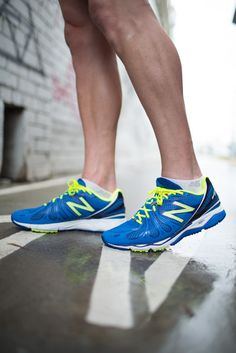 Men's 890v3 by NB $160 AUD #run #shoes #trainers #workout
