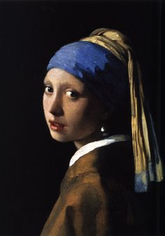 Iconic Paintings Come Alive With Augmented-Reality App