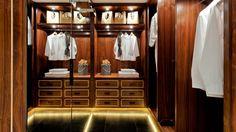 Callister Russell - Luxury Interior Design