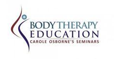 Carole Osborne's Prenatal massage certification seminars