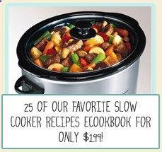 Slow Cooker Asian Glazed Chicken from SixSistersStuff.com #crockpot