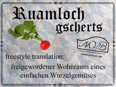- http://www.mvb-ev.de/allgemein/4658/