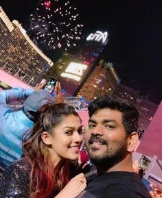 Film News South Indian Actress Nayanthara's Wedding; Interesting Updates for Fans! All Indian Actress, Indian Actress Gallery, Tamil Actress Photos, Indian Actresses, Actors & Actresses, Celebrity Biographies, Dress Indian Style, New Year Celebration, Hd Picture