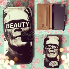Selbst gestaltetes Case gesehen bei http://hottybrain.blogspot.de/   Design your own case here >> http://designskins.com/de/design-your-own  #deindesign #designcase #dd #handycase #handycover #handyhuelle #smartphone #iphone #phonecase #case #cover #huelle #bag #tasche #design #selfmade #diy #blogger #beauty #beautyandbrain