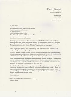 Eagle scout reference request sample letter doc 7 by hfr990q eagle scout letter of recommendation yahoo image search results spiritdancerdesigns Choice Image