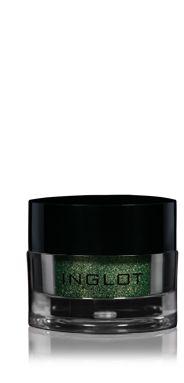 INGLOT Cosmetics Россия - Для глаз - АМС Тени для век Pure Pigment Чистый пигмент - 56