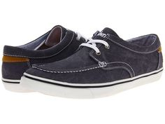 Timberland Earthkeepers® Hookset Camp Boat Oxford