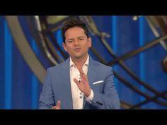 Danilo Montero - Sabio, tontos y malos.  Serie: Relaciones saludables (3... Content, Youtube, Healthy Relationships, Baddies, Youtubers, Youtube Movies