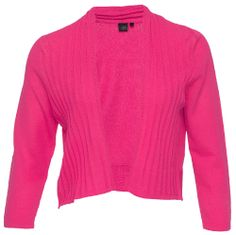 Ril's Neulejakku. Myös luonnonvalkoinen. 79 € - sokos.fi Sony, Men Sweater, Sweaters, Fashion, Moda, Pullover, Men's Knits, Sweater