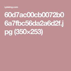 60d7ac00cb0072b06a7fbc56da2a6d2f.jpg (350×253)